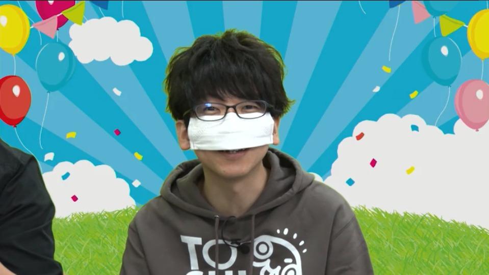 画像に alt 属性が指定されていません。ファイル名: toshi.jpg